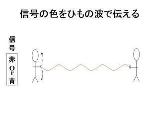 ware_100515_1.JPG